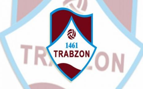 1461 Trabzon'umuzu Tebrik Ediyoruz