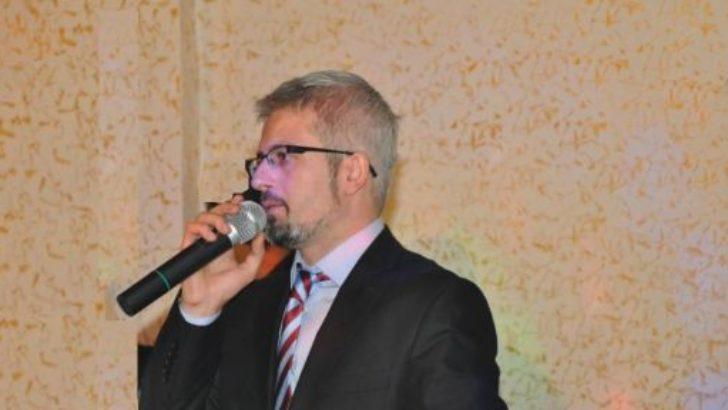 24 Şubat Trabzon'un Kurtuluşu