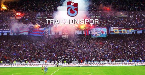 İstanbul Maç Programları Açıklandı