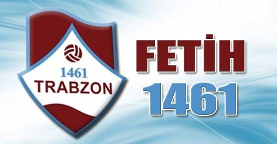Trabzon Ruhu