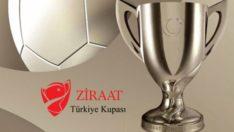 Yarı Finalin Adı Trabzonspor