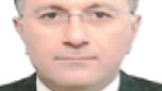 Ahmet Taşkın