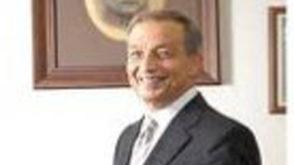 Prof. Dr. Ali Akyüz