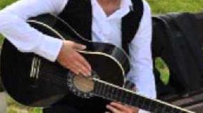 Ali BAKANAY