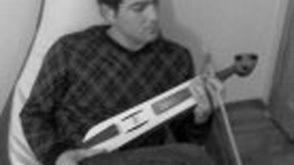 Ali Yıldırımhan