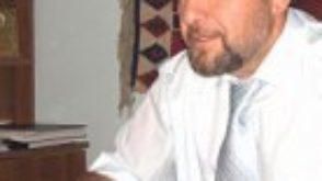 Dr. Hamdi Kalyoncu