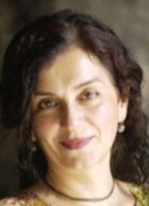 Prof. Dr. Nazan Bekiroğlu