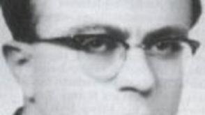 Prof. Dr. Osman Turan
