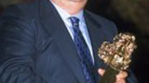 Osman Yağmurdereli