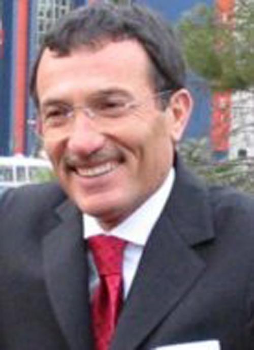 Recep Yazıcıoğlu