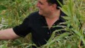 Taner Eyüpoğlu