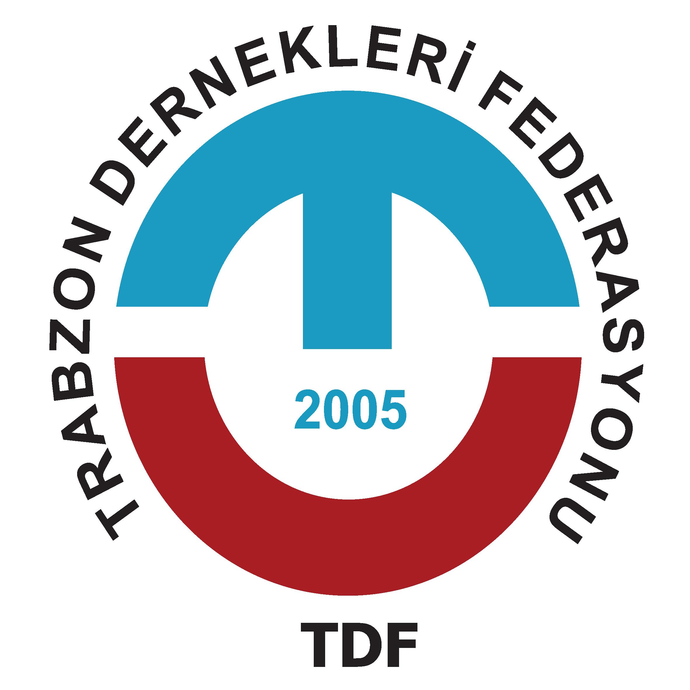 tdf-png-01