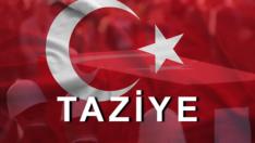 Taziye ve Kınama: İstanbuldaki Terör Saldırıları